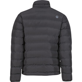Marmot Alassian Featherless Jacket Men black